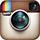 اینستاگرام عکاسی
