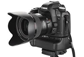 دوربین های 35 میلیمتری (فول فریم)