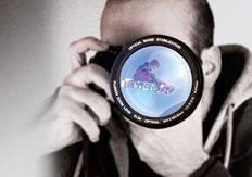 آموزش عکاسی ديجيتال