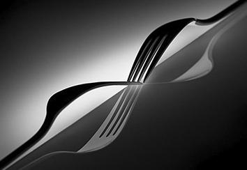 عکاسی انتزاعی (abstract photography)