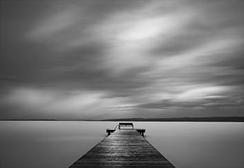 عکاسی فاین آرت(Fine art photography)