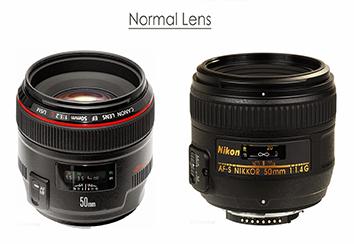لنز نرمال ( استاندارد) » آموزش عکاسی, آموزش نورپردازی, اموزش عکاسی ...لنز نرمال ( استاندارد)