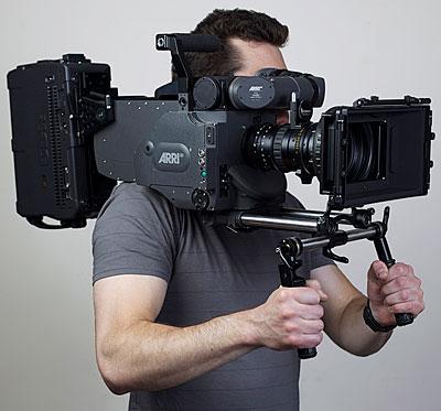 تصویربرداری » آموزش عکاسی, آموزش نورپردازی, اموزش عکاسی پرتره ...تصویربرداری